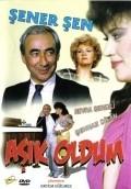 Asik oldum is the best movie in Ugur Yucel filmography.