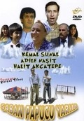 Saban Pabucu Yarim is the best movie in Halit Akcatepe filmography.