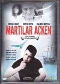Martilar acken is the best movie in Istemi Betil filmography.