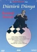 Dutturu dunya is the best movie in Cezmi Baskin filmography.