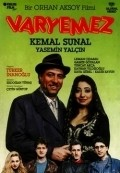 Varyemez - movie with Kadir Savun.