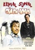 Gulen Adam is the best movie in Bilge Zobu filmography.
