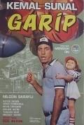 Garip is the best movie in Kemal Sunal filmography.
