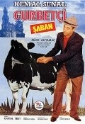 Gurbetci Saban is the best movie in Baykal Kent filmography.