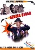 Gerzek Saban is the best movie in Reha Yurdakul filmography.