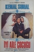 Iyi aile cocugu is the best movie in Osman F. Seden filmography.