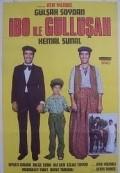 Ibo ile Gulsah is the best movie in Bilge Zobu filmography.