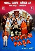 Tosun Pasa is the best movie in Adile Nasit filmography.