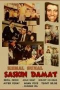 Saskin Damat is the best movie in Ali Sen filmography.