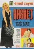 Hasret - movie with Metin Akpinar.