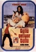 Gullu geliyor gullu is the best movie in Nubar Terziyan filmography.