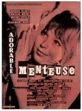Adorable menteuse is the best movie in Michel Vitold filmography.