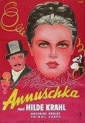 Anuschka is the best movie in Anton Pointner filmography.