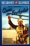 Quax, der Bruchpilot is the best movie in Beppo Brem filmography.