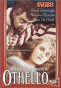 Othello is the best movie in Theodor Loos filmography.