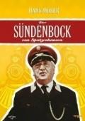 Der Sundenbock von Spatzenhausen is the best movie in Theodor Danegger filmography.