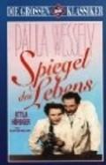 Spiegel des Lebens is the best movie in Maria Eis filmography.