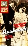 Maskerade is the best movie in Julia Serda filmography.