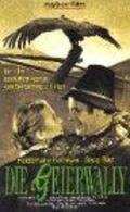 Die Geierwally is the best movie in Winnie Markus filmography.