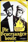 Die Feuerzangenbowle is the best movie in Hans Richter filmography.