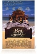 Bed & Breakfast - movie with Stephen Root.