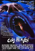 Cold Heaven is the best movie in Castulo Guerra filmography.
