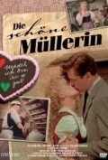Die schone Mullerin - movie with Harald Paulsen.
