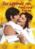 Die Legende von Paul und Paula is the best movie in Rolf Ludwig filmography.