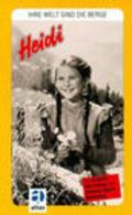 Heidi is the best movie in Willy Birgel filmography.