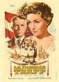 Die Trapp-Familie is the best movie in Josef Meinrad filmography.