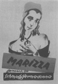 Marizza, genannt die Schmuggler-Madonna is the best movie in Maria Forescu filmography.