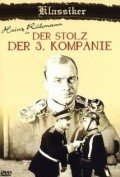 Der Stolz der 3. Kompanie - movie with Anton Walbrook.