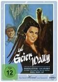 Die Geierwally is the best movie in Walter Janssen filmography.