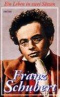 Franz Schubert is the best movie in Maria Eis filmography.