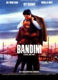 Wait Until Spring, Bandini - movie with Ornella Muti.