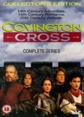 Covington Cross - movie with Nigel Terry.