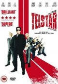 Telstar: The Joe Meek Story is the best movie in Kevin Spacey filmography.
