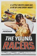 The Young Racers is the best movie in Milo Quesada filmography.