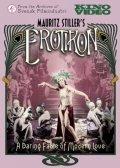 Erotikon is the best movie in Lars Hanson filmography.