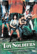 Toy Soldiers is the best movie in Rodolfo de Anda filmography.