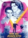 Bello recuerdo is the best movie in Libertad Lamarque filmography.