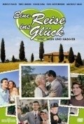 Eine Reise ins Gluck - movie with Rudolf Prack.