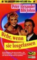 Wehe, wenn sie losgelassen is the best movie in Karl Hellmer filmography.