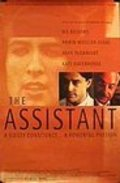 The Assistant - movie with Gil Bellows.