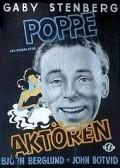 Aktoren is the best movie in Bjorn Berglund filmography.