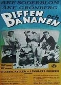 Biffen och Bananen - movie with Gosta Pruzelius.