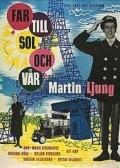 Far till sol och var is the best movie in Ragnar Arvedson filmography.
