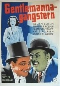 Gentlemannagangstern - movie with Annalisa Ericson.