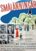Smalanningar - movie with Sigurd Wallen.