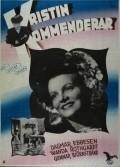 Kristin kommenderar is the best movie in John Elfstrom filmography.